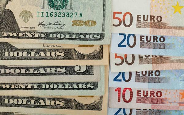 курс валют на сегодня 22 01 2015