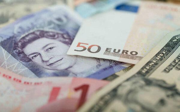 Курс валют на сегодня 12 01 2015 в России