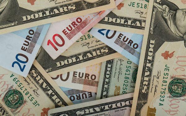 Курс валют на сегодня 13 01 2015 в России
