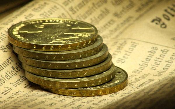 Курс валют на сегодня 15 01 2015 в России