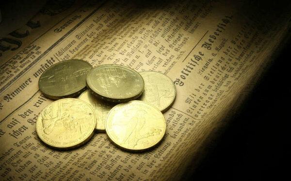 Курс валют на сегодня 9 01 2015 в России