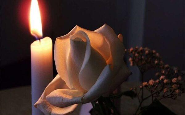 В Ярославле умерла 16-летняя гимнастка