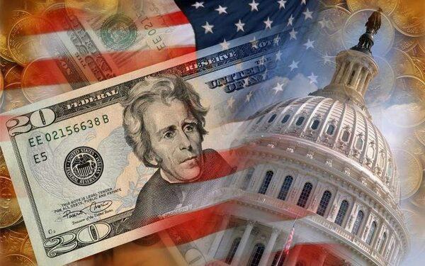 Власти США позволили банкам финансовые операции с Крымом