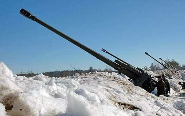 Война на юго востоке Украины, последние новости 26 января, обстановка в Донецке, Дебальцево, Докучаевске, сводки ополченцев, Видео 18+