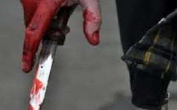 В Ростове мужчина убил свою мать и сестру и покончил с собой