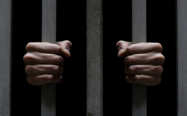 Омская область: внук 15 лет  изнасиловал родную бабушку 78 лет