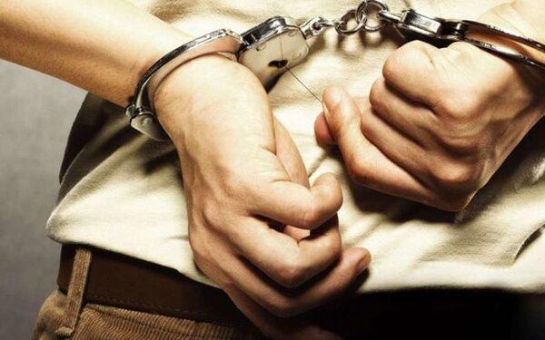 В тайланде задержан Максим Савинцев, подозреваемый в мошенничестве в особо крупном размере
