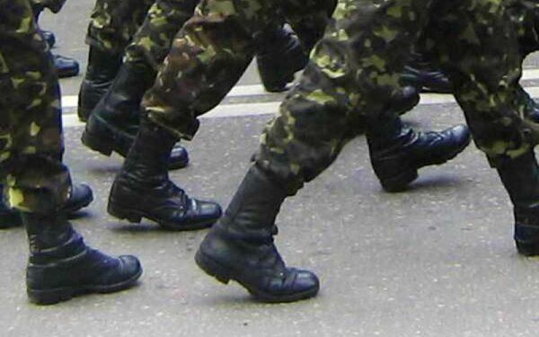 Закон о мобилизации приняли в ЛНР