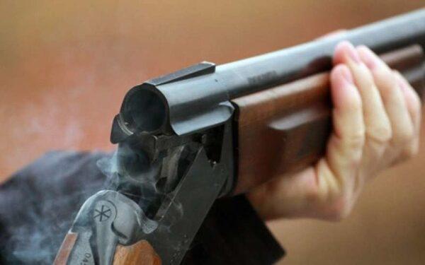 В Оренбурге пенсионер застрелился из охотничьего ружья