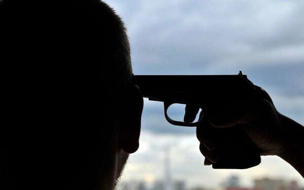Застрелился комиссар Фреду в Париже не из-за теракта в Charlie Hebdo