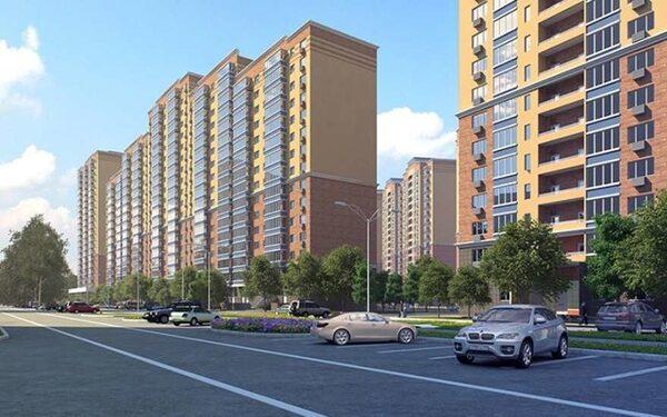 Единая база претендентов на льготное жилье: в России появится очередь на квартиры