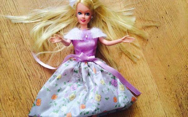 В Башкирии пьяный отец изнасиловал 8-летнюю дочь