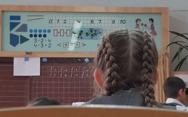 В Башкирии 14-летний подросток сделал свою 6-летнюю сестру звездой порнофильмов