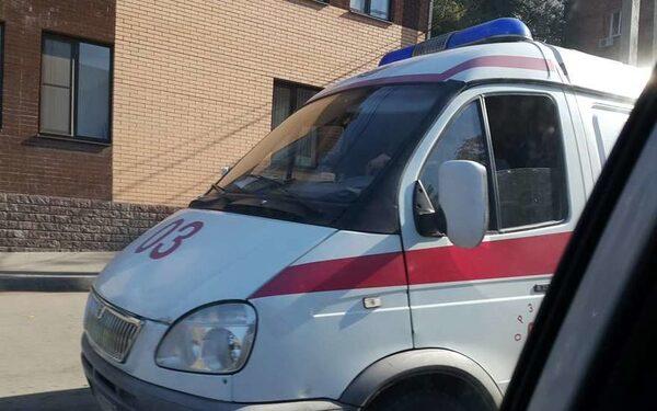 17-летнюю девушку изнасиловали в Сюмсинском районе