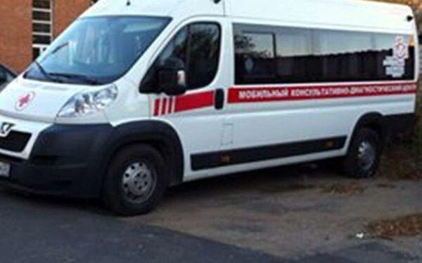 На Ямале в ДТП по вине молодой автоледи погибли пять человек