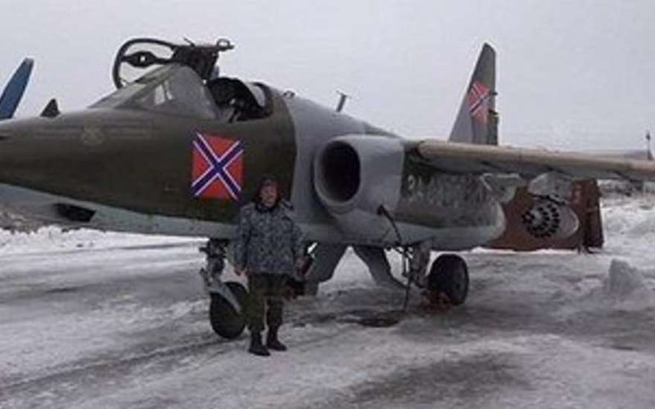 последние новости, Сводки от ополчения, новости часа сегодня, война на Донбассе, новости Украины сегодня