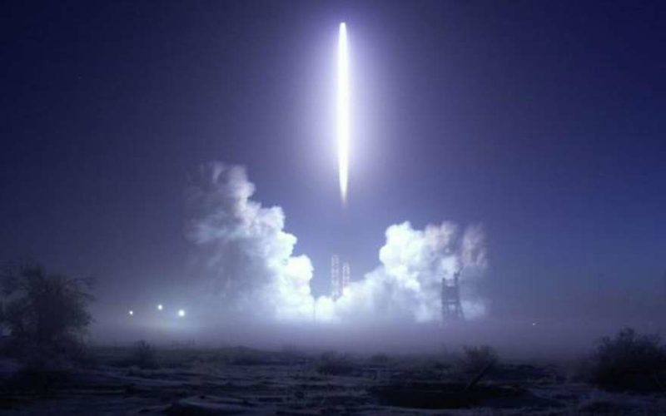 После контрольного пуска будет решен о поставке РС-26 на вооружение